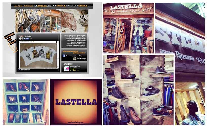 lastella-portfolio